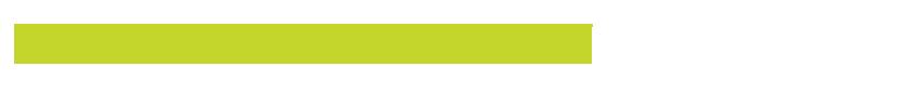 Debenhams Ottaway Solicitors Logo