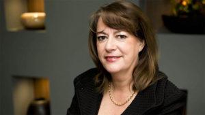 Angela Smith profile
