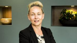 Catherine Elsbury profile