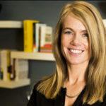 Claire Sharp profile