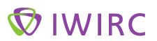 International women's insolvency & restructuring confederation site logo