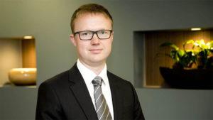 James Brawn profile
