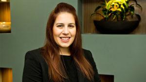Natalie Lester lawyer at Debenhams Ottaway