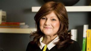 Nicola Reynolds profile