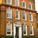 Debenhams Ottaway St Albans Office