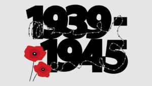 WW2 logo