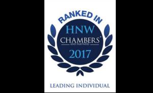 Chambers High Net Worth site logo 2