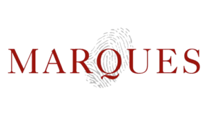 Marques official logo