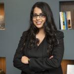 Commercial property lawyer Mandip Kaur Sumal