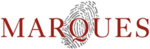 Marques site logo