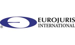 Eurojuris international logo