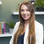 Jenny Dodds profile