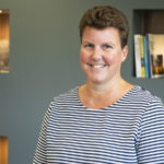 Michelle Ginger IT Manager profile