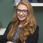 Jessica Kavanagh trainee lawyer profile