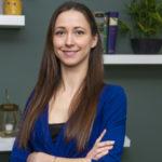 Jemma Harvey accounts manager profile